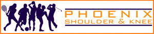 Shoulder Doctor Phoenix AZ