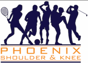 Top Orthopedic Doctor Phoenix