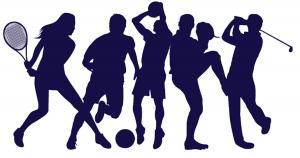 PSK Logo Large2
