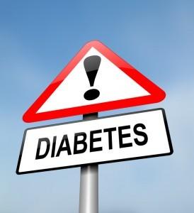 Diabetes-picture-274x300