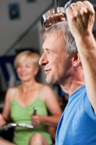 Exercise-senior-couple-199x300